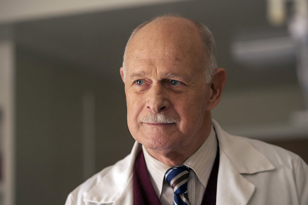 This Is Us Gerald McRaney NBC
