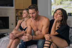 this-is-us-justin-hartley-season-1-preview