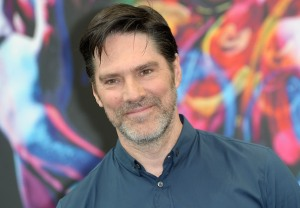 Thomas Gibson Fired Explains Kick