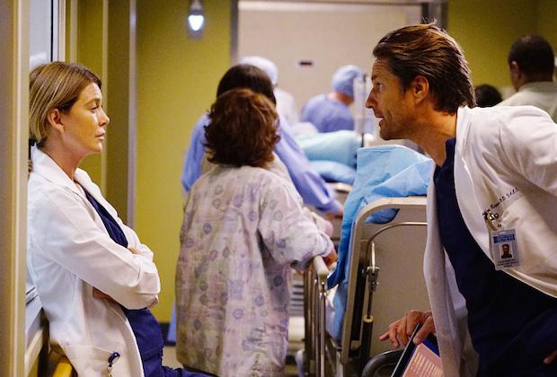 greys anatomy season 13 episode 3 recap