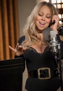 Empire Mariah Carey
