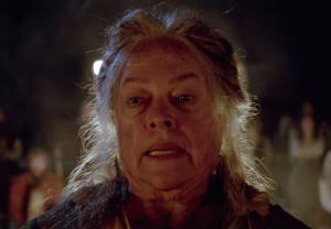 american horror story roanoke season 6 episode 5 recap