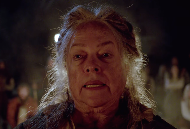 american horror story roanoke season 6 episode 5 recap
