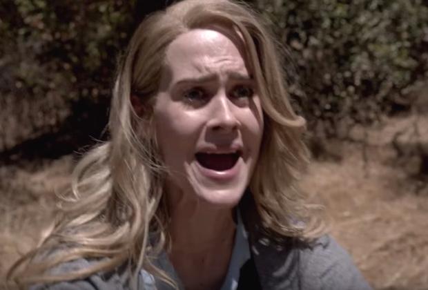 american-horror-story-season-6-episode-4-recap