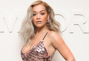 America's Next Top Model Video
