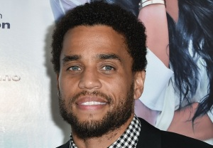 Being Mary Jane Michael Ealy