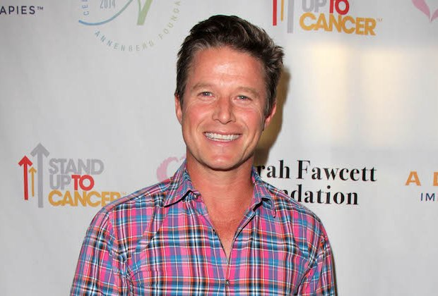 Billy Bush Apology Donald Trump Video