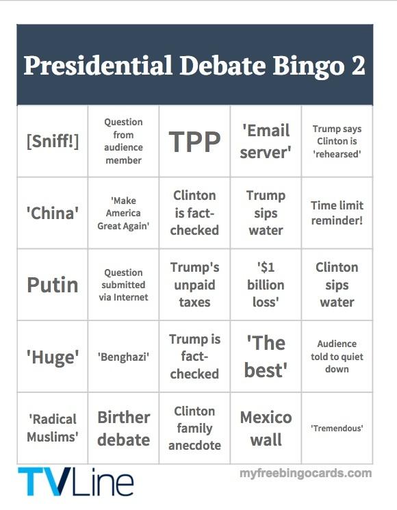 bingo-2-a