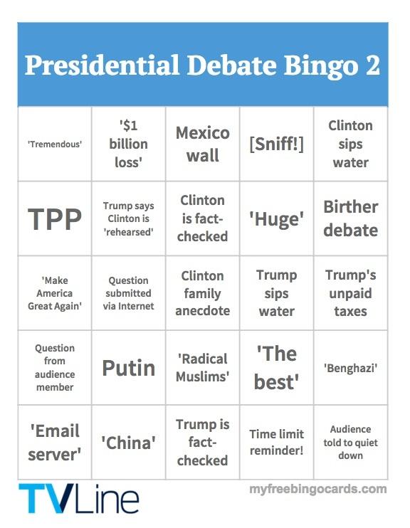 bingo-2-c