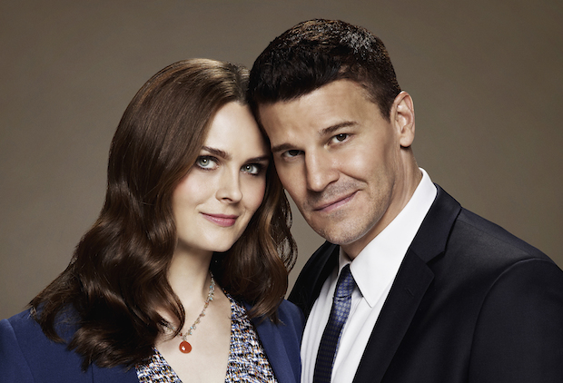 Bones Final Season Premiere Date Cancelled