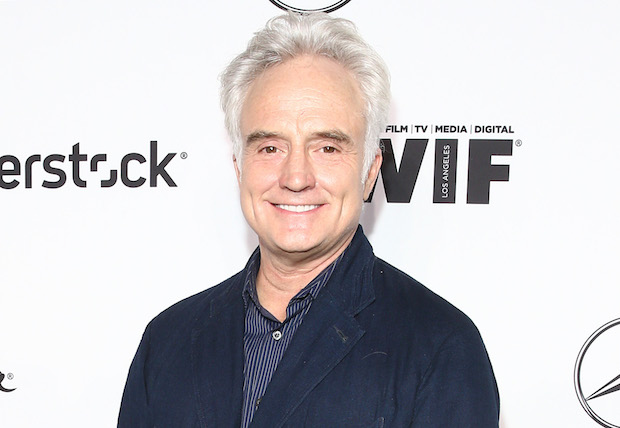 Bradley Whitford Chicago Justice
