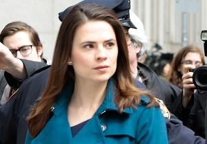 Conviction Ratings