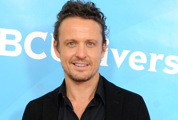 David Lyons Seven Seconds Netflix
