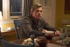 Divorce Recap Premiere HBO