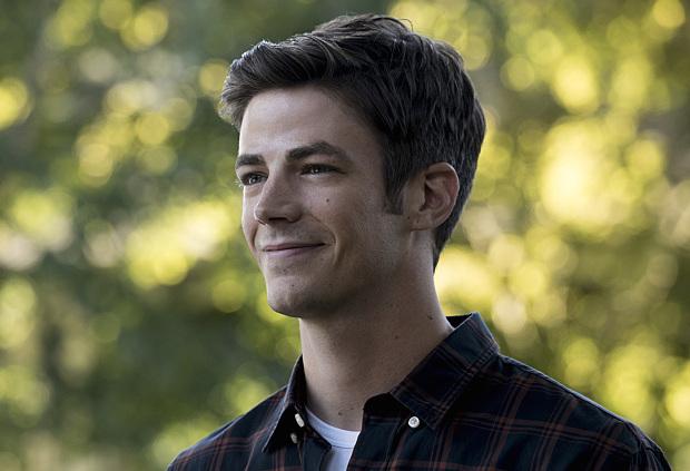 Flash Season 3 Ratings