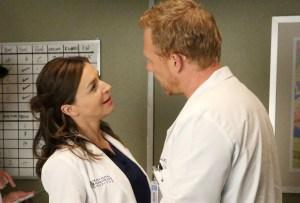 greys anatomy season 13 episode 4 recap