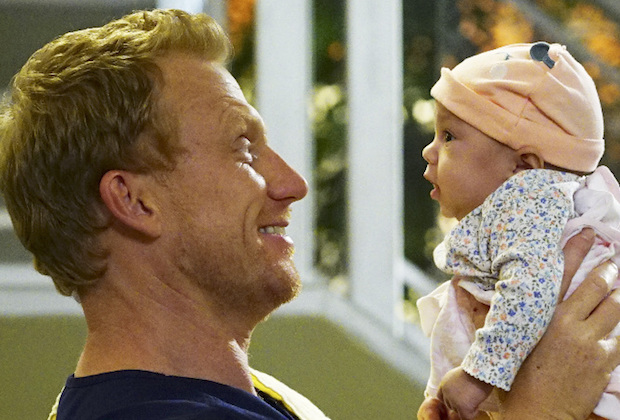 greys-anatomy-season-13-episode-5-recap-kevin-mckidd