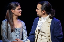 'Hamilton' Movie to Hit Disney+ in July, Instead of 2021 Theatrical Release