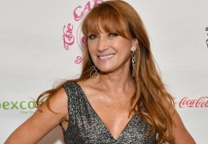 Jane Seymour Cast His Wives and Daughters CMT