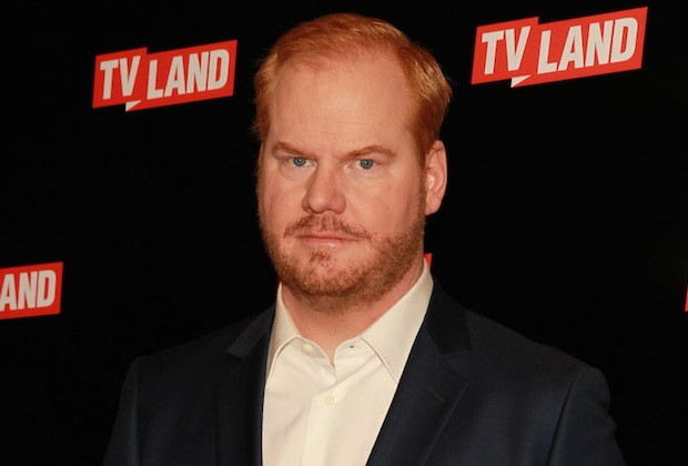 Jim Gaffigan Fargo Cast Season 3