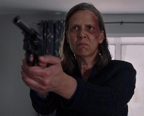 performer-of-the-week-amy-morton