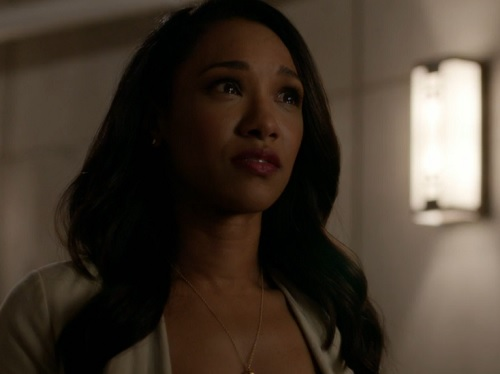 performer-of-the-week-candice-patton