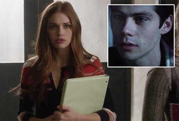 Teen Wolf Season 6 Trailer
