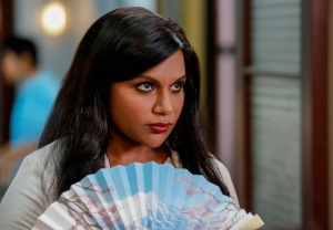 The Mindy Project Recap Season 5 premiere