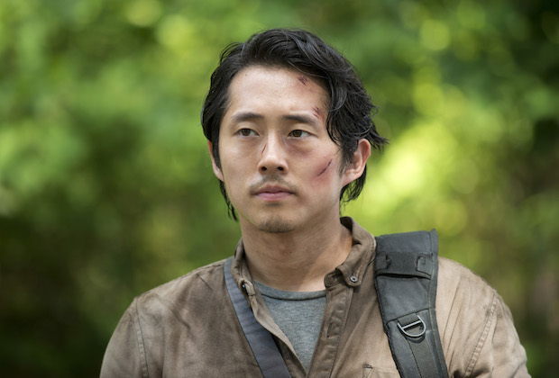 the-walking-dead-season-7-steven-yeun-interview