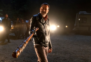 the-walking-dead-season-7-episode 1 recap