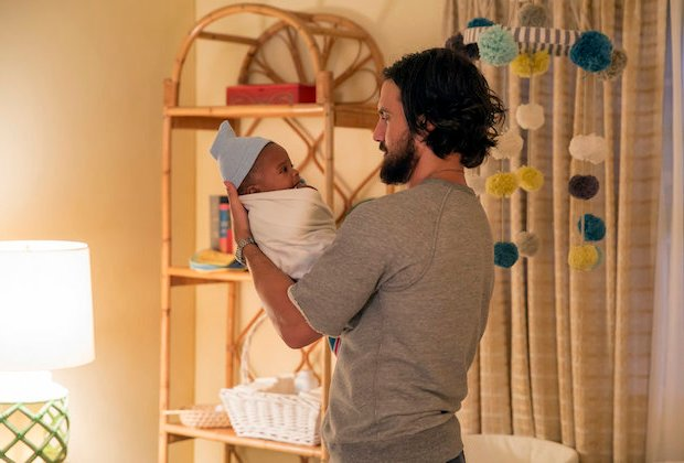 This Is Us Recap Season 1 Episode 3