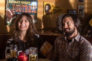 This Is Us Recap Season 1 Episode 5