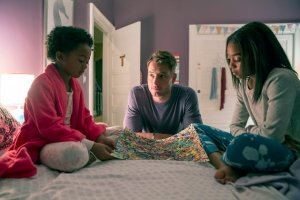 This Is Us Recap SEaosn 1 Episode 5