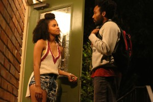 Atlanta Recap Season 1 Finale Earn Jacket
