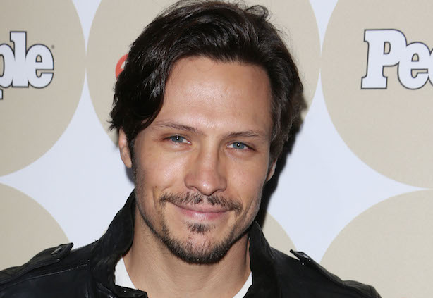 Chicago PD NIck Wechsler Cast Season 4