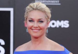 Elisabeth Rohm Jane the Virgin