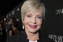 Florence Henderson, Brady Bunch Matriarch, Dead at 82