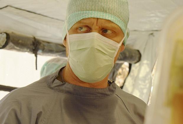 Greys Anatomy Ratings Season 12