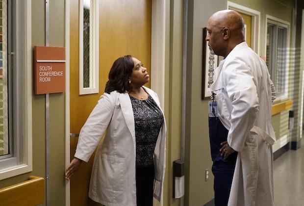 greys anatomy season 13 episode 7 recap