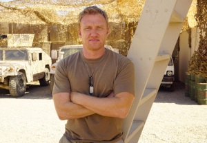 greys anatomy season 13 episode 9 kevin mckidd interview