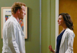 greys-anatomy-season-13-episode-9-recap