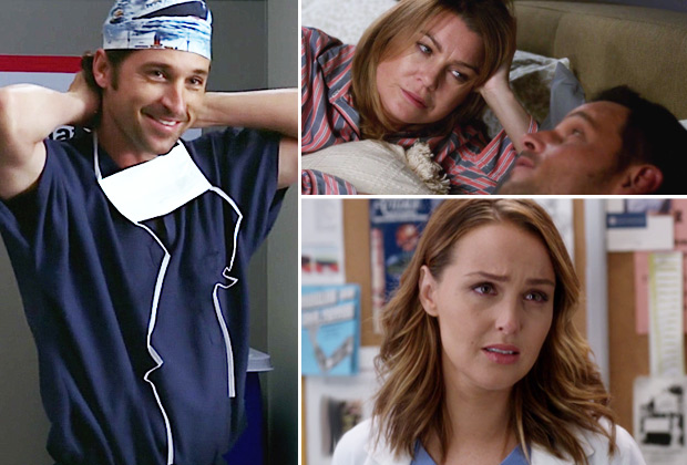 greys-anatomy season 13 heartbreaking moments photos