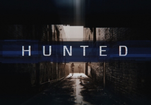 Hunted CBS Premiere Date
