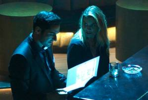 lucifer-season-2-episode-9-lux