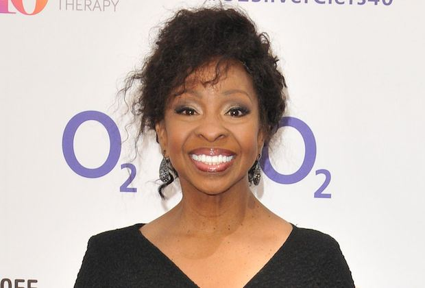 Gladys Knight Star Cast Season 1