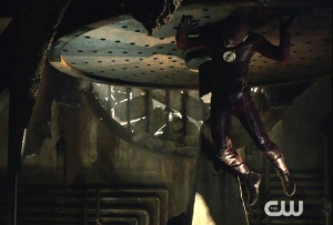 the-flash-savitar-2