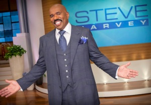 The Steve Harvey Show Cancelled