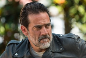 the-walking-dead-season-7-episode-4-recap