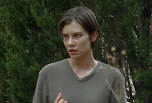the-walking-dead-season-7-episode-5-recap