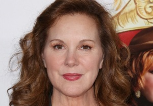 This Is Us Elizabeth Perkins